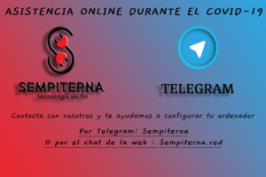 Chat_telegram_Sempiterna_contacto