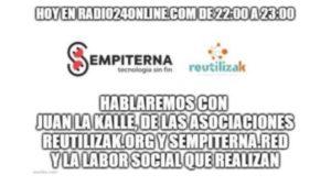radionline24